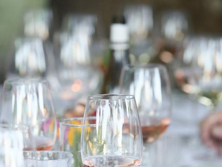 Tmx Uto Felicia Perry176 51 1024237 Smithfield, NC wedding catering