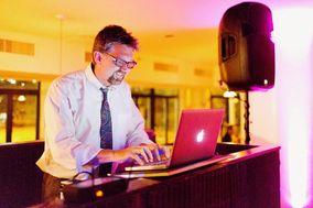 Dave Leonard DJ Services