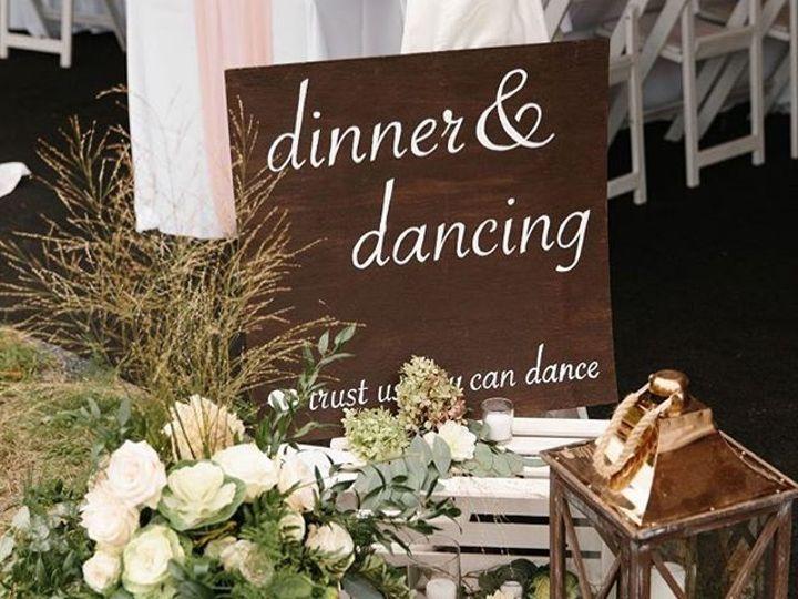 Tmx 46125644 366990143871105 5802076994367161000 N 51 1054237 Clinton, NJ wedding catering
