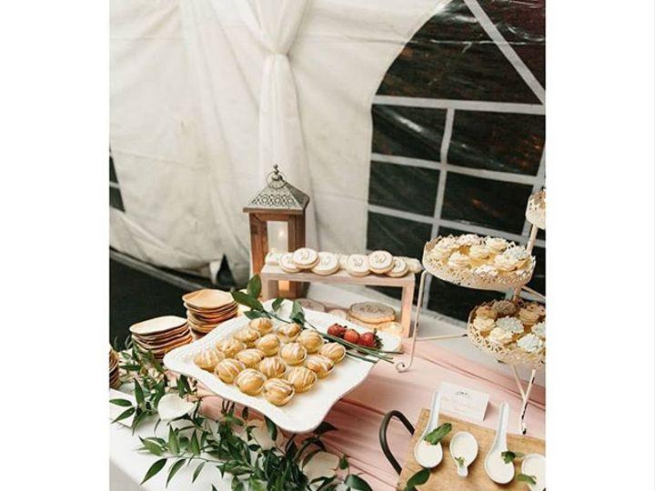 Tmx 50064444 2180750708907966 1525093018971381398 N 51 1054237 Clinton, NJ wedding catering