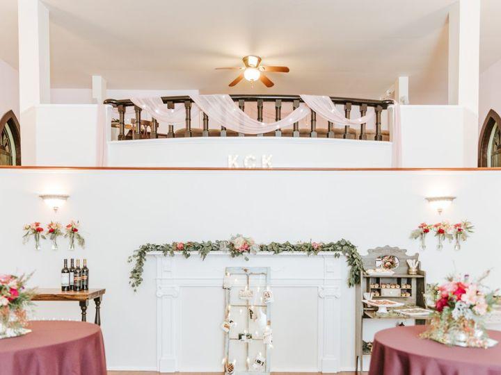 Tmx Kck 12 1140x760 51 1054237 Clinton, NJ wedding catering