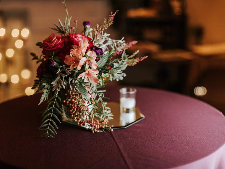 Tmx Kck 46 51 1054237 Clinton, NJ wedding catering