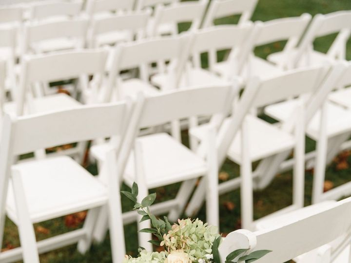 Tmx Mg 0311 1140x1710 51 1054237 Clinton, NJ wedding catering