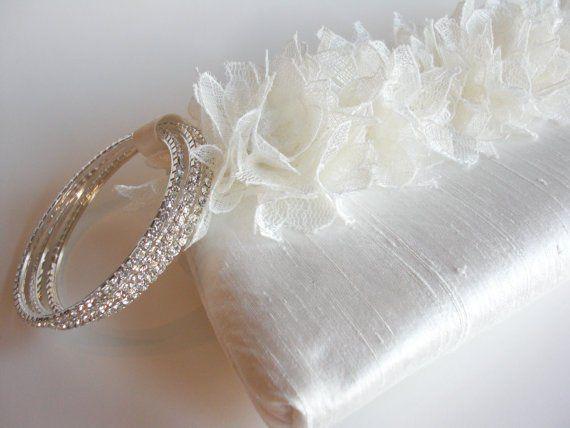 weddingwireavatar