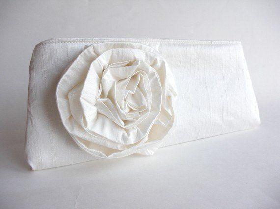 roselboom