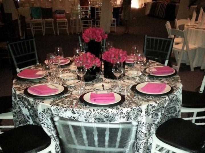 Tmx 1396100181897 90c7aeed9b19c7f34c4a406bf03d1d4 Baltimore wedding travel