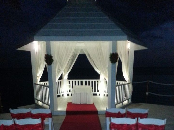 Tmx 1396100188251 41612afd9f9b28e41dbd9cc289ca11d Baltimore wedding travel