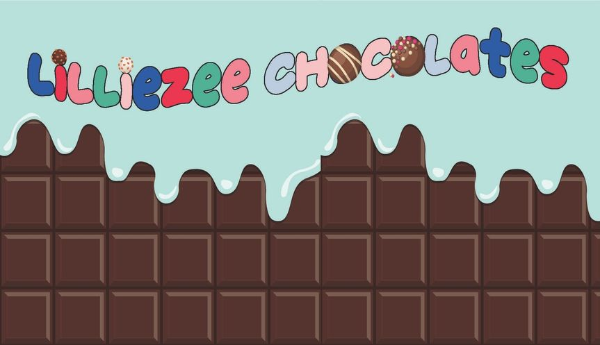 lilliezee chocolate logo 51 1874237 1568336500