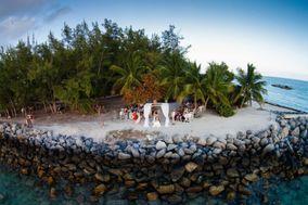 Key West's Best Beach