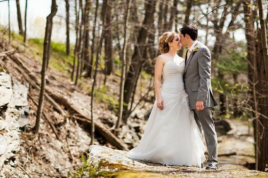 Tmx 1523618605 40a6a6b80a219601 1523618604 3dcc9a6324ba303b 1523618600069 2 2 Hillsborough wedding planner