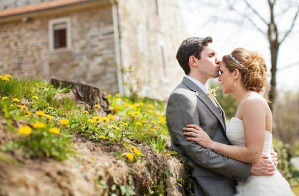 Tmx 1523618605 E607f6a19ac06c76 1523618604 46dfb6a12079169d 1523618600071 3 3 Hillsborough wedding planner