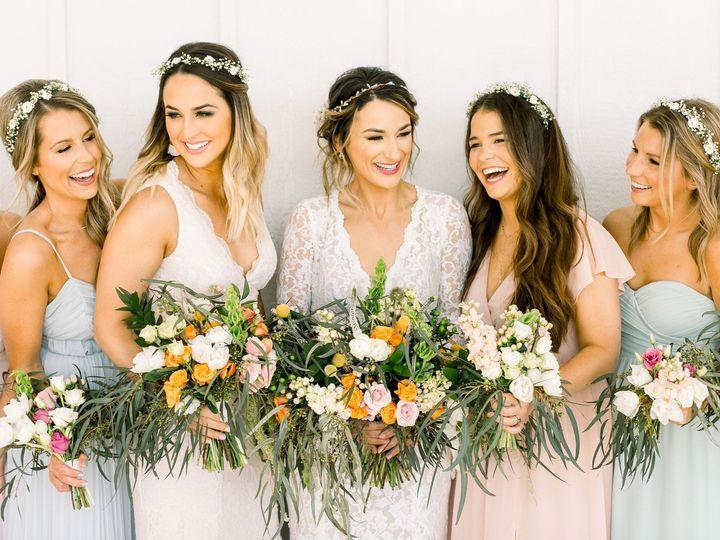 Tmx 108a0224 51 1165237 1573166157 Cedar Rapids, IA wedding beauty