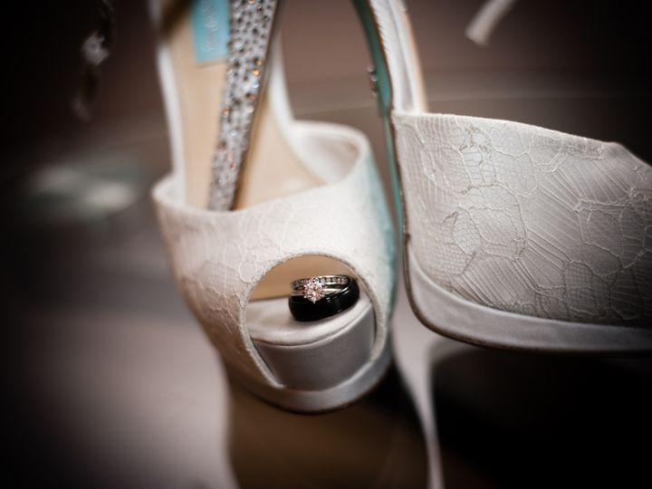 Tmx 1395849101479 Jim547 Goffstown, NH wedding photography