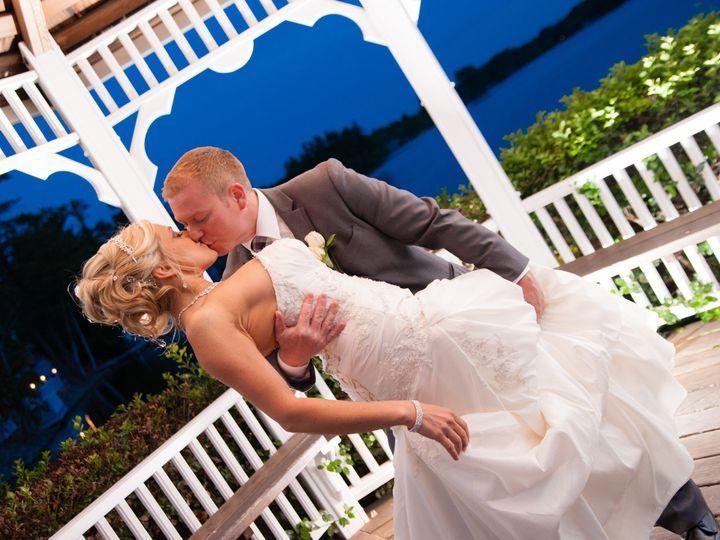 Tmx 1436901288042 Jim5591 Goffstown, NH wedding photography