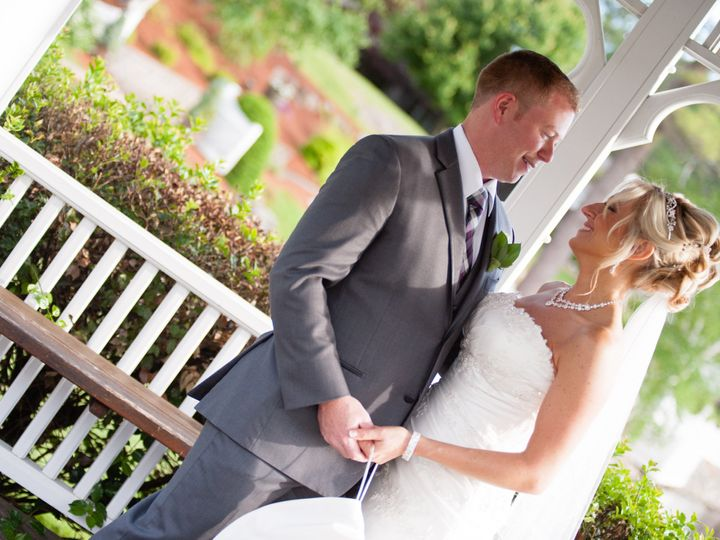 Tmx 1436901333561 Jim3196 Goffstown, NH wedding photography