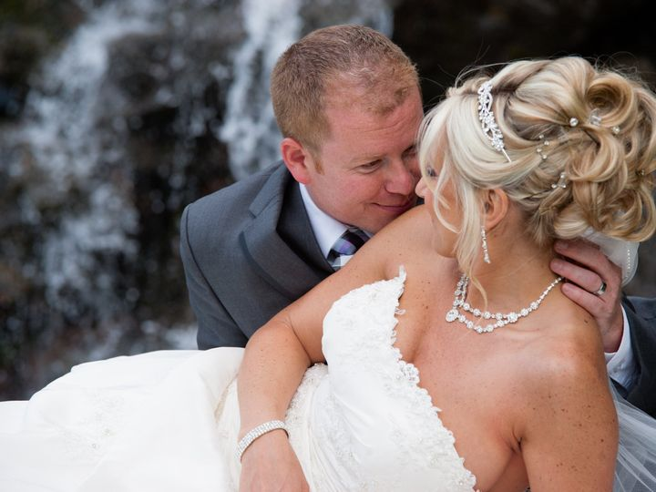 Tmx 1436901368964 Jim3242 Goffstown, NH wedding photography