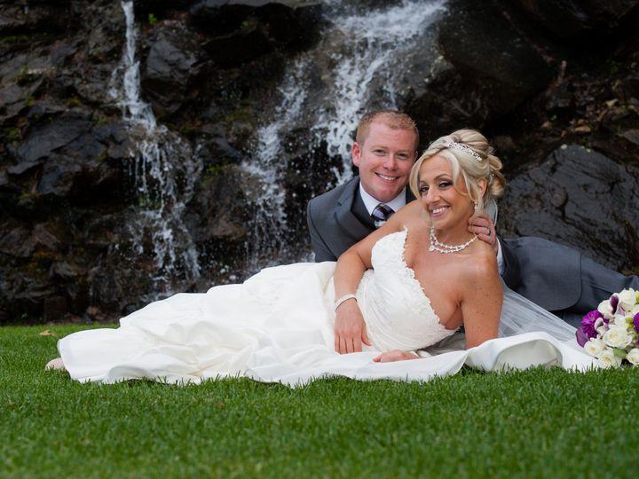 Tmx 1436901403114 Jim3251 Goffstown, NH wedding photography
