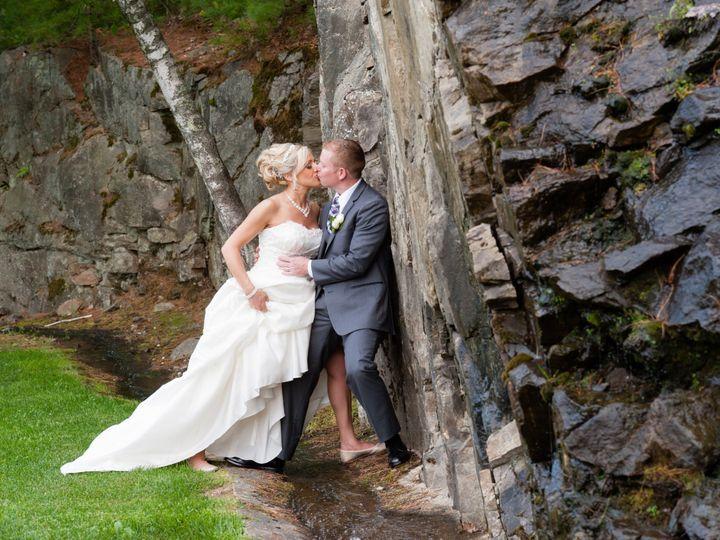 Tmx 1436901442453 Jim3279 Goffstown, NH wedding photography