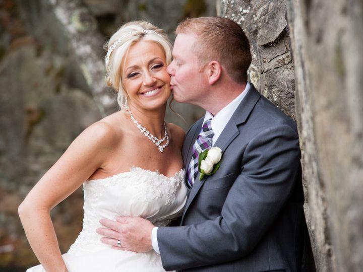 Tmx 1436901483839 Jim3290 Goffstown, NH wedding photography