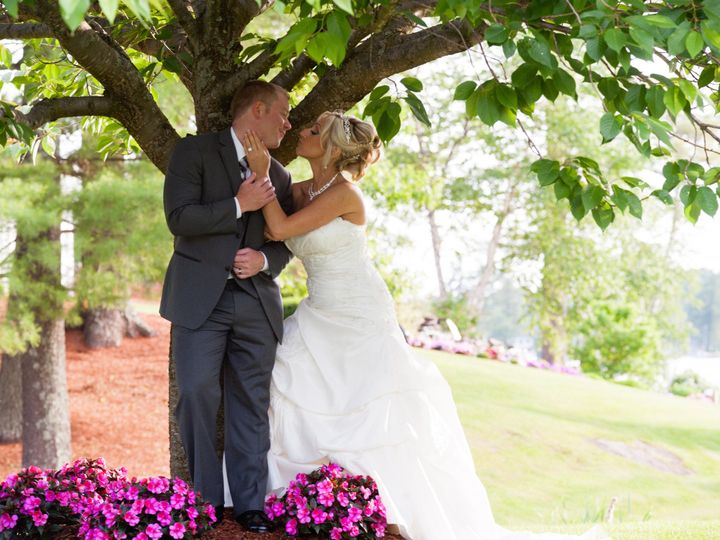 Tmx 1436901519079 Jim3331 Goffstown, NH wedding photography