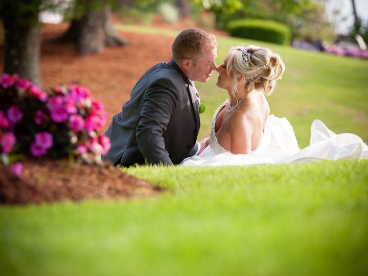 Tmx 1436901550526 Jim3388 Goffstown, NH wedding photography