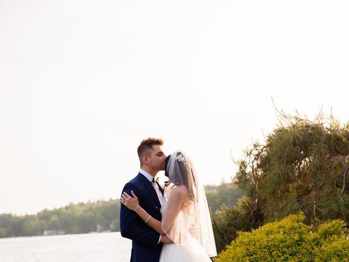 Tmx 1436902173696 Mic1805 Goffstown, NH wedding photography