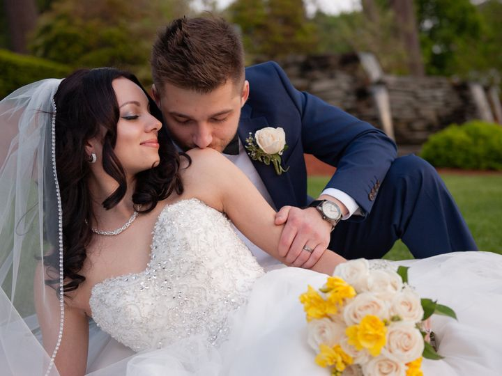 Tmx 1436902291423 Mic2035 Goffstown, NH wedding photography