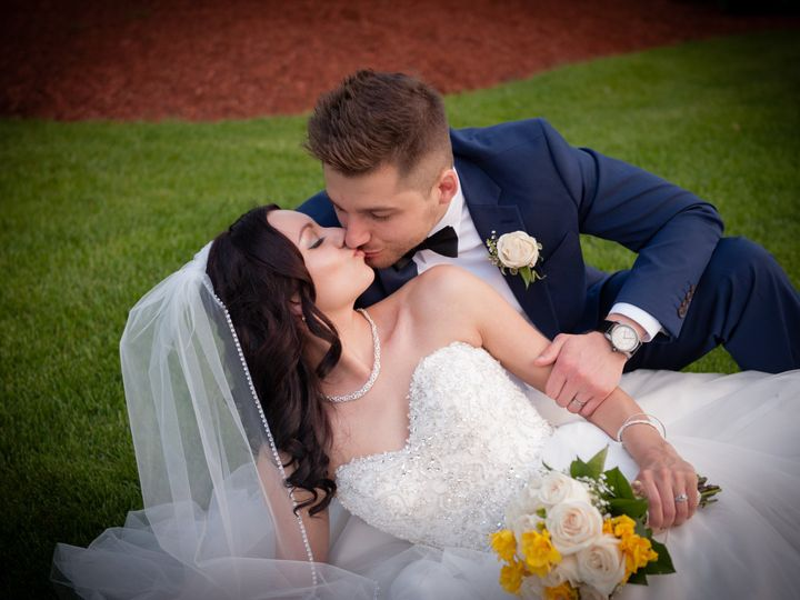 Tmx 1436902323042 Mic2046 Goffstown, NH wedding photography