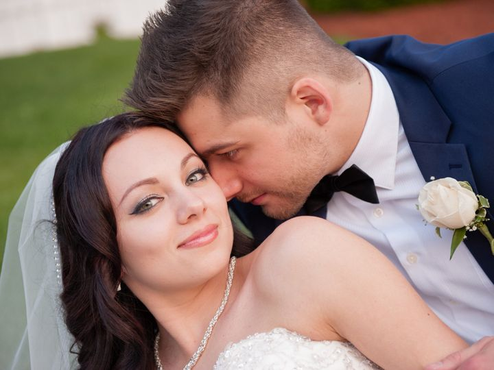 Tmx 1436902357722 Mic2057 Goffstown, NH wedding photography