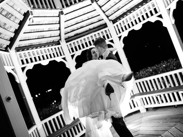 Tmx 1436902389677 Mic2270 Goffstown, NH wedding photography