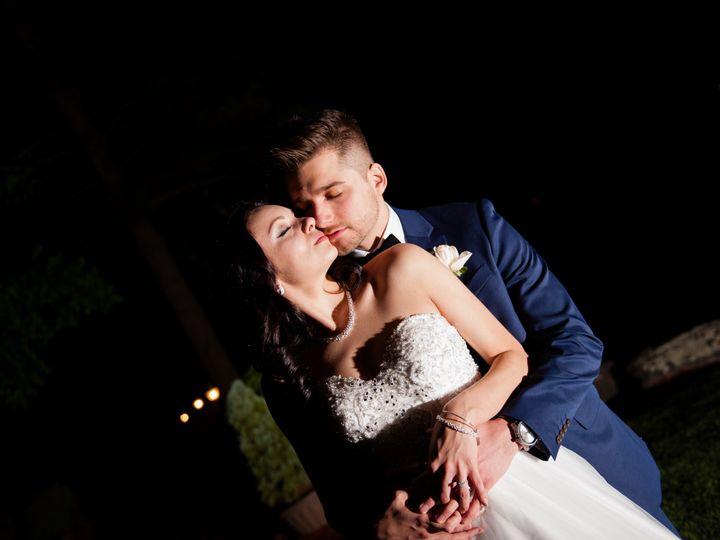 Tmx 1436902414793 Mic2294 Goffstown, NH wedding photography