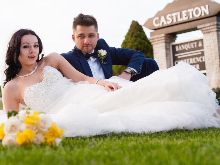 Tmx 1436902551943 Jim5766 Goffstown, NH wedding photography