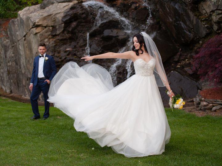 Tmx 1436902590367 Jim5797 Goffstown, NH wedding photography