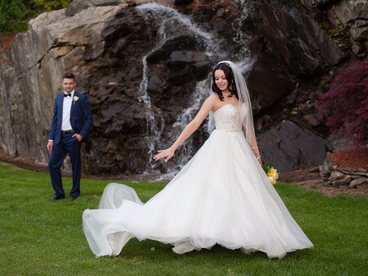 Tmx 1436902622756 Jim5800 Goffstown, NH wedding photography