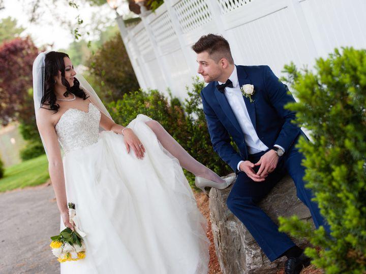 Tmx 1436902655688 Jim5805 Goffstown, NH wedding photography