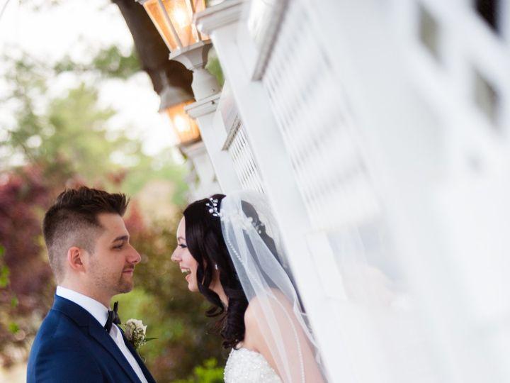 Tmx 1436902738780 Jim5837 Goffstown, NH wedding photography