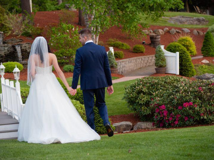 Tmx 1436902806554 Jim5882 Goffstown, NH wedding photography