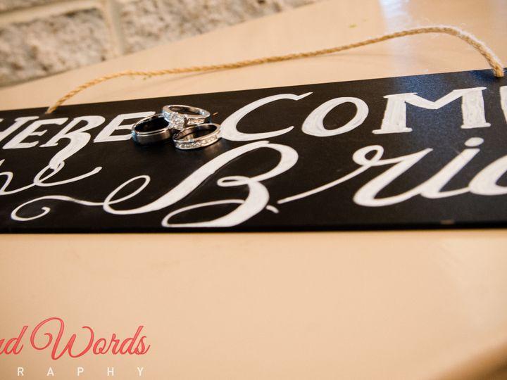 Tmx 1438208392237 Mic6544 Goffstown, NH wedding photography