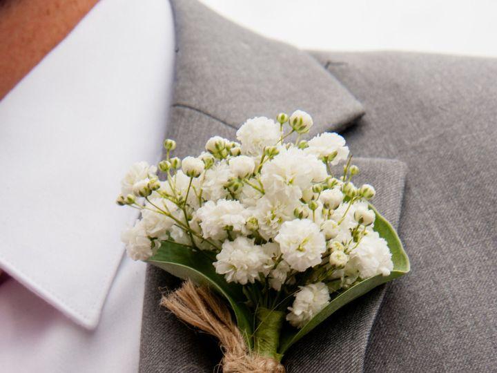 Tmx 1438208558650 Mic9128 Goffstown, NH wedding photography