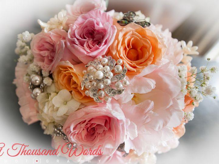 Tmx 1438208591227 Jim8753 Goffstown, NH wedding photography