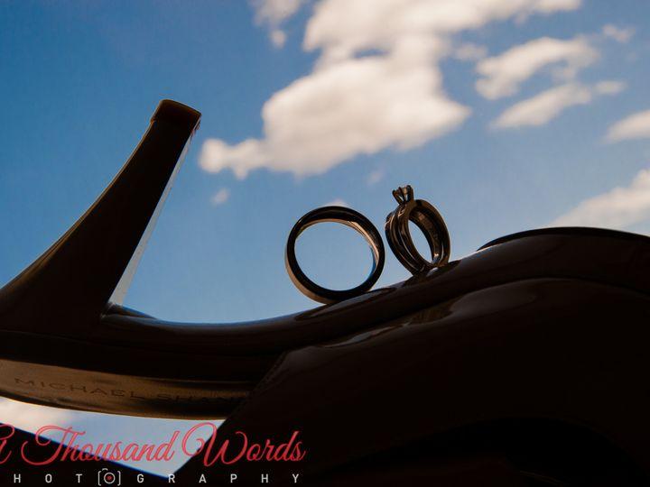 Tmx 1438208691475 Mic7393 Goffstown, NH wedding photography