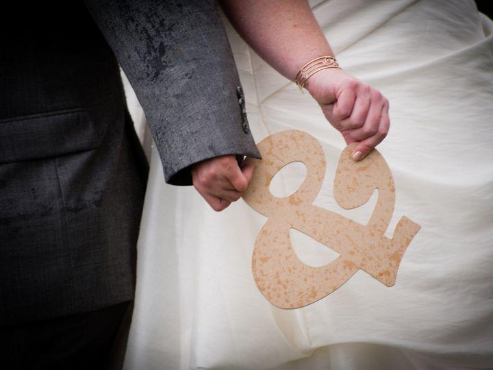 Tmx 1438209037740 Adm2381 Goffstown, NH wedding photography