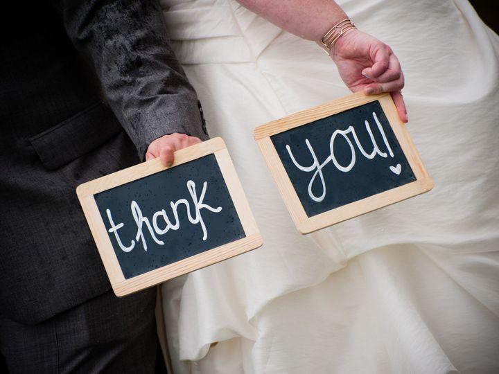 Tmx 1438209067665 Adm2382 Goffstown, NH wedding photography