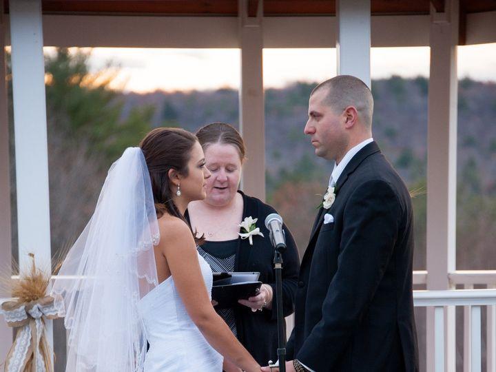 Tmx 1458309490895 Mic3842 Goffstown, NH wedding photography