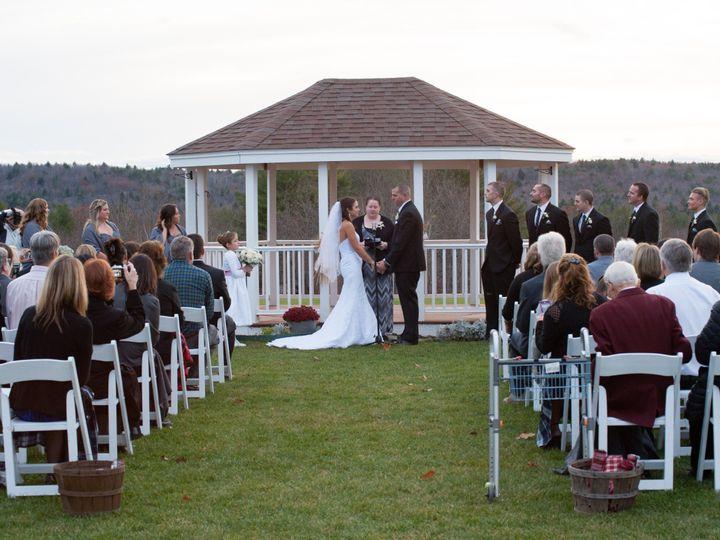 Tmx 1458309529094 Jim9569 Goffstown, NH wedding photography