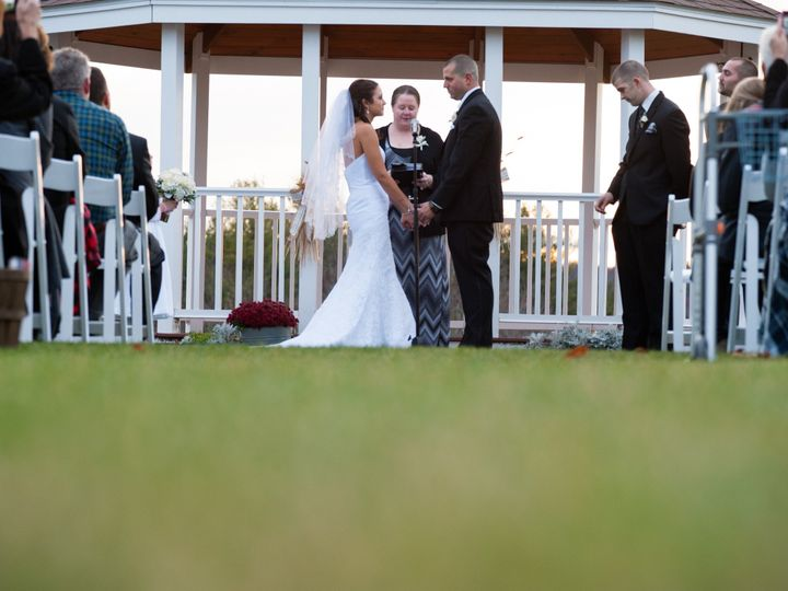 Tmx 1458309560890 Jim9574 Goffstown, NH wedding photography