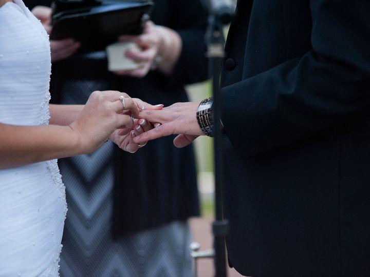 Tmx 1458309593392 Jim9778 Goffstown, NH wedding photography