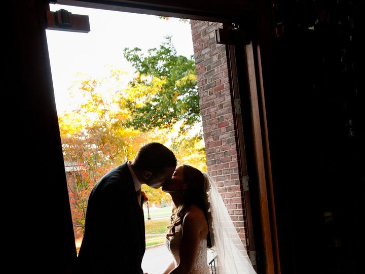 Tmx 1458309847361 Jim1201 Goffstown, NH wedding photography