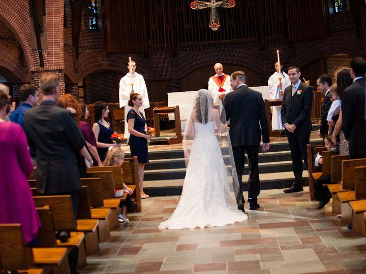 Tmx 1458309887180 Jm70499 Goffstown, NH wedding photography