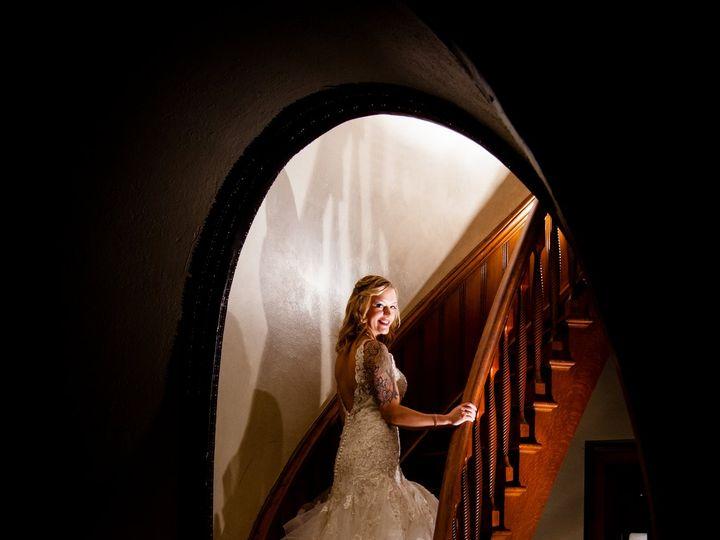 Tmx 700 9414 51 665237 Goffstown, NH wedding photography